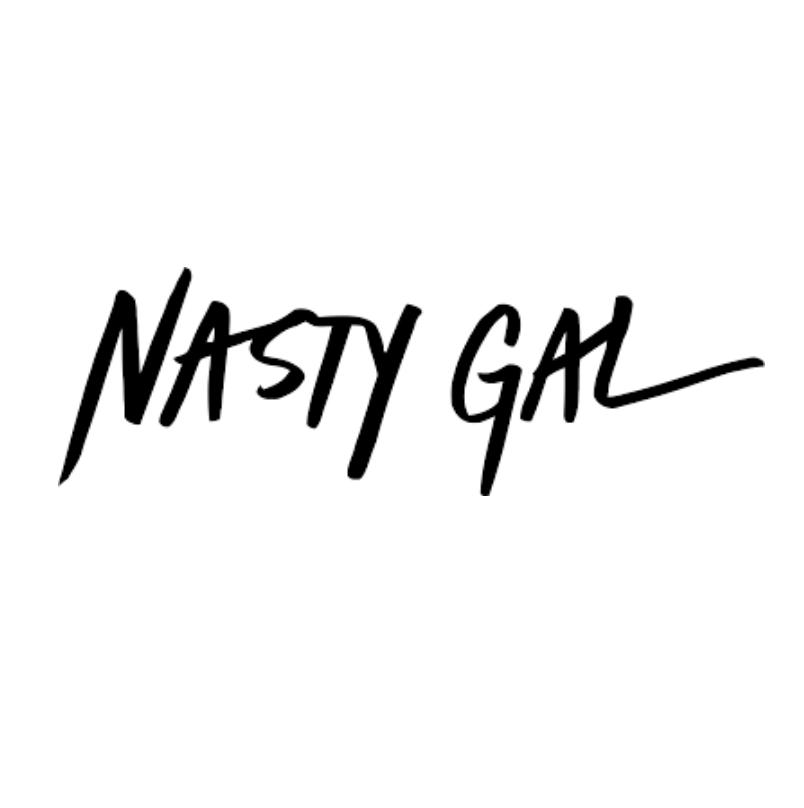 nasty gal logo.png