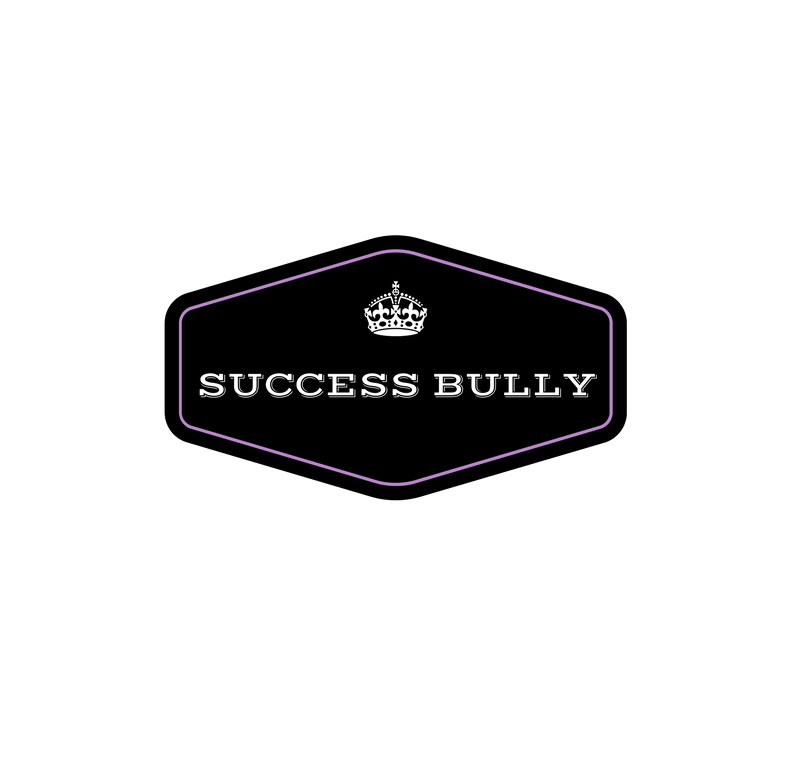 successbully.png
