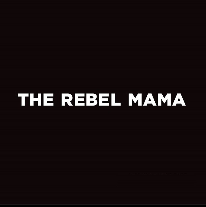 the rebel mama logo.jpg