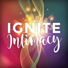ignite intimacy logo.jpg