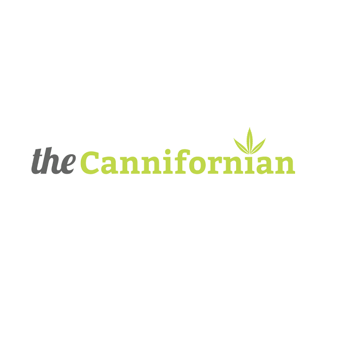 the cannifornian logo.png