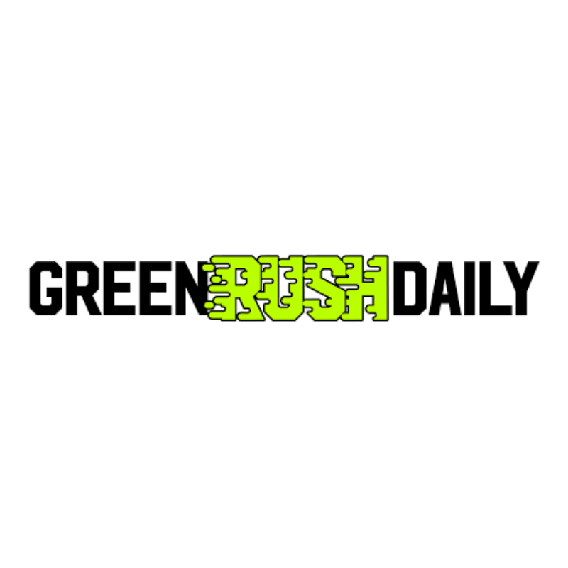 green rush daily logo.png