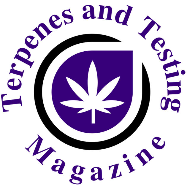 terpenes and testing magazine logo.jpg