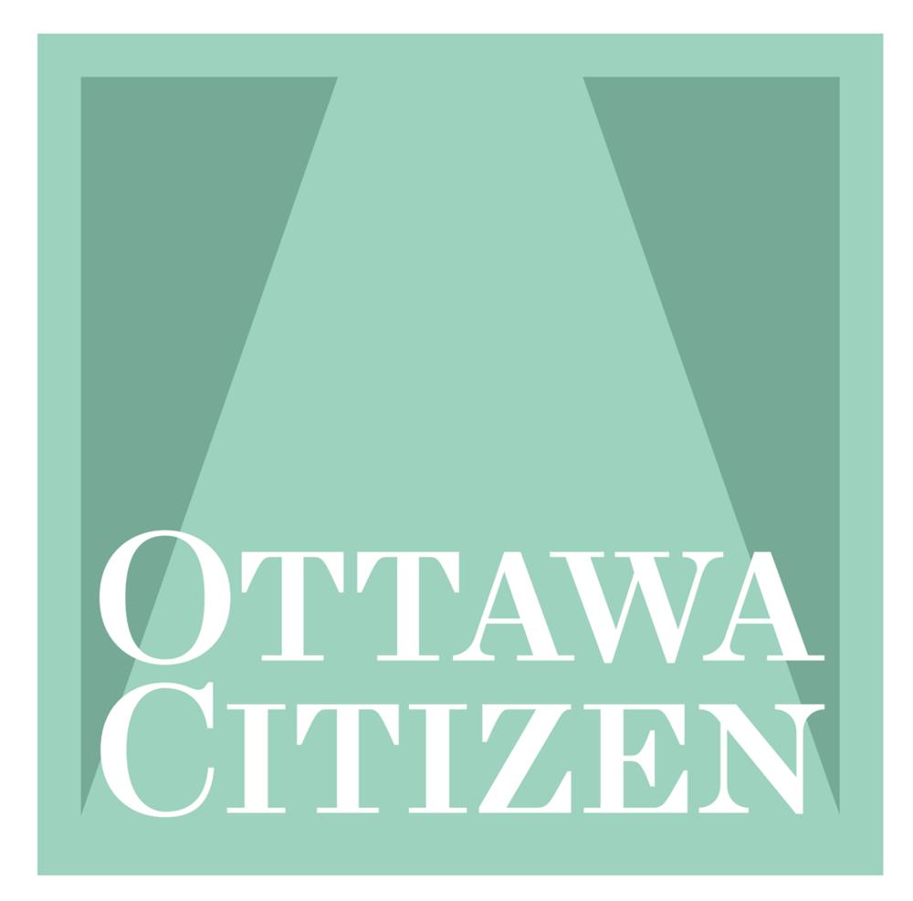 ottawa citizen logo.png