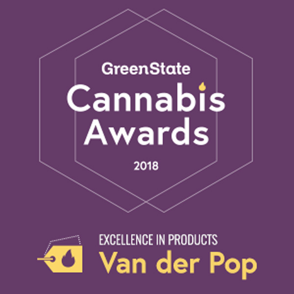 GreenstateAwards-Excellence-Van-der-Pop-600x600.jpg