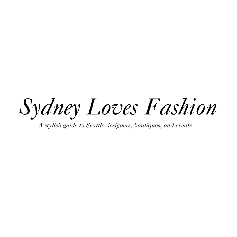 sydney loves fashion logo.png