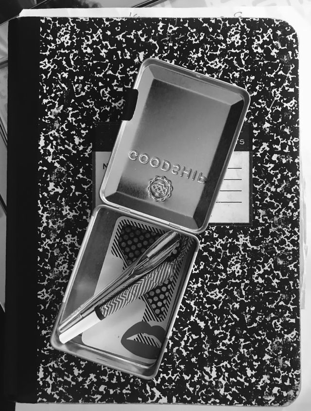 AP composition book goodship tin popsticks.jpg