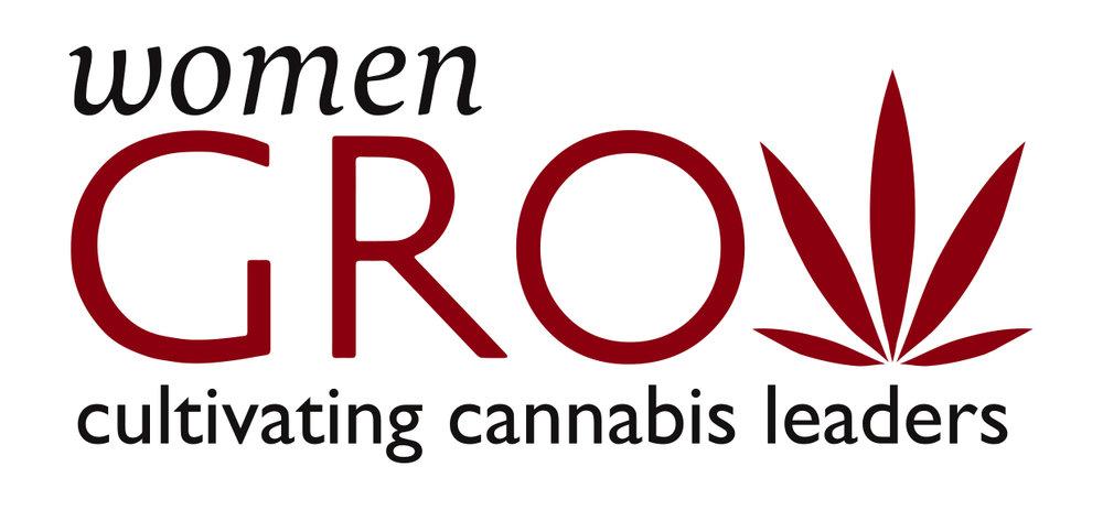 women grow logo.jpg