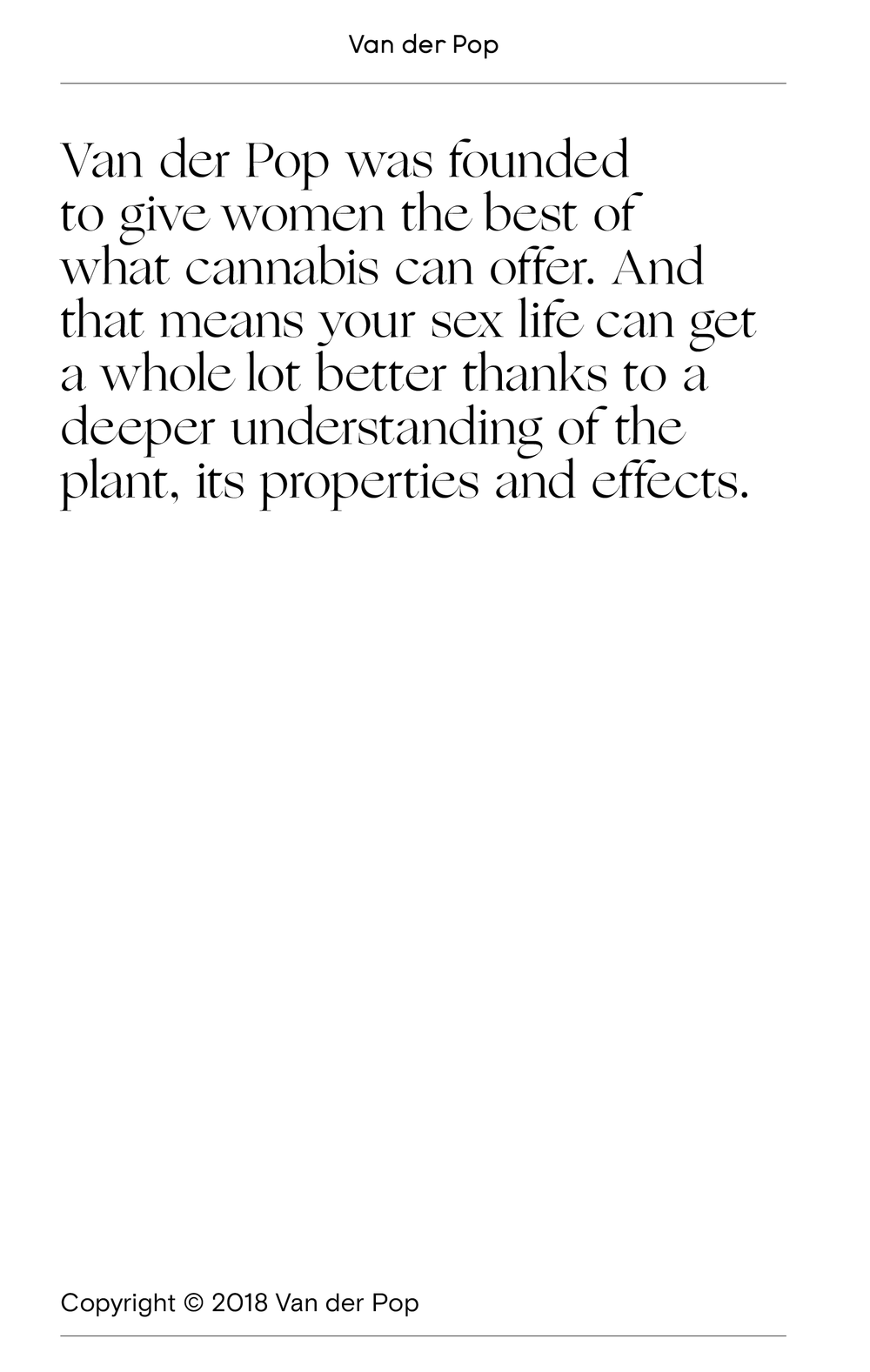 VdP-hotbox-pamphlet-pg7.png