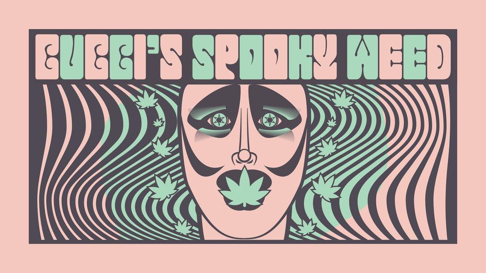 spookyweed420_horizontal-01.jpg