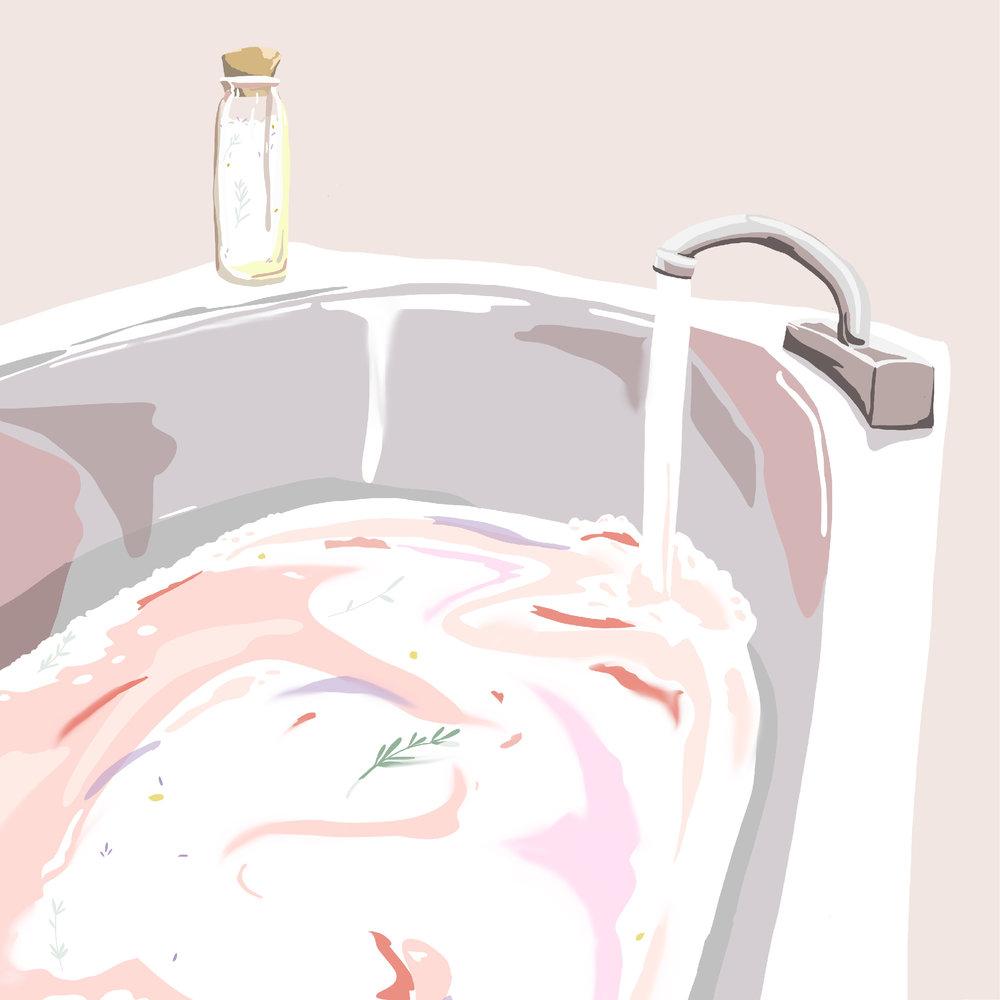 vdp-ce-bath-soak-6.jpg