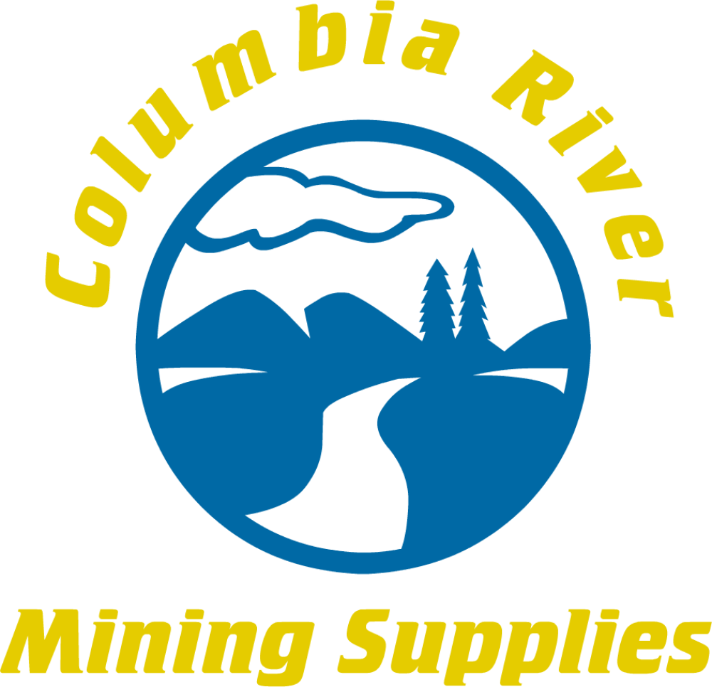 Columbia River Mining Supplies LLC