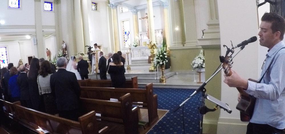 Ceremony Church.jpg
