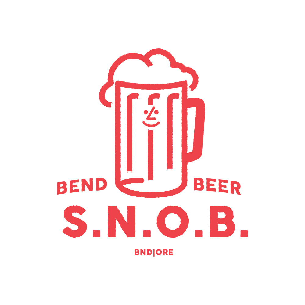 Portfolio-New_0016_BEND BEER SNOB.jpg