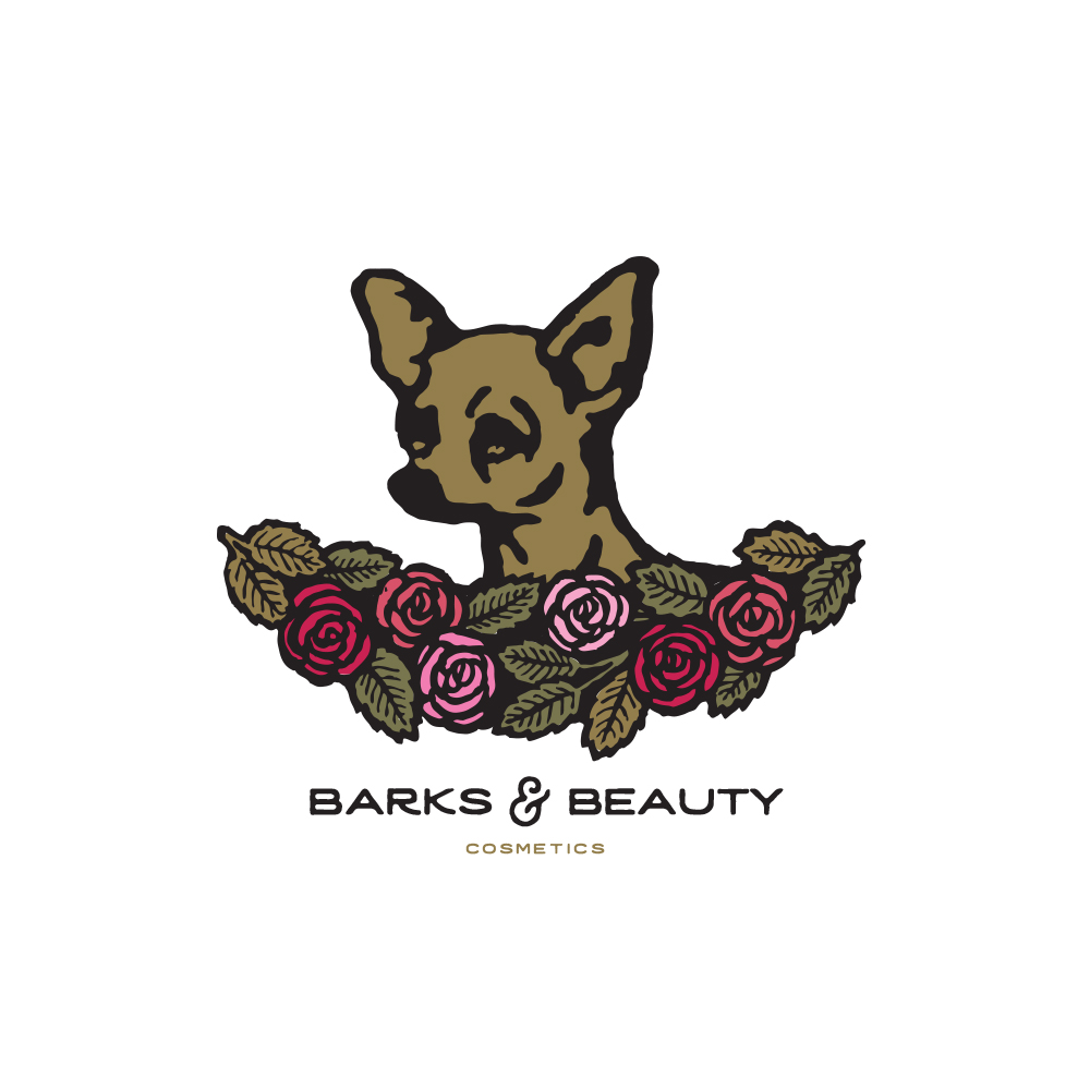 Portfolio-New_0017_BARKS & BEAUTY - 2 .jpg