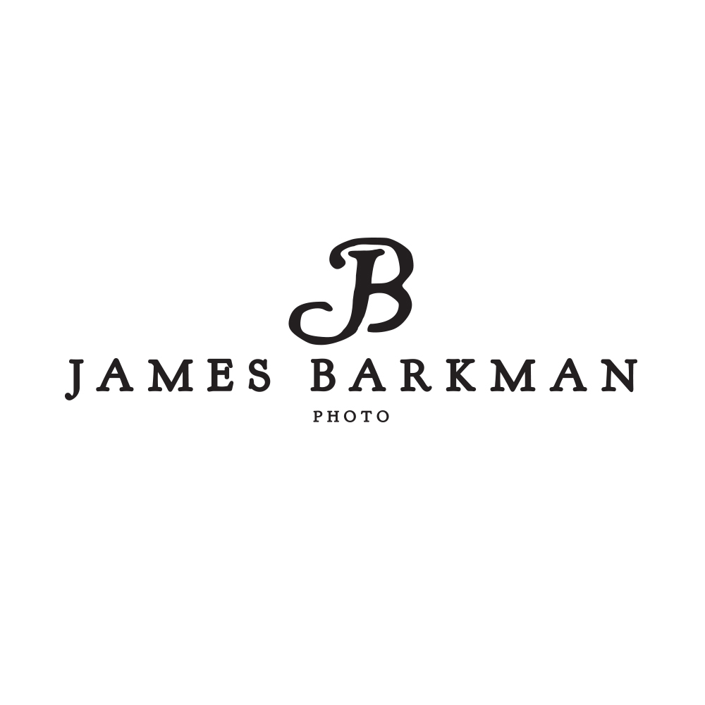 Portfolio-New_0014_JAMES BARKMAN-1.jpg