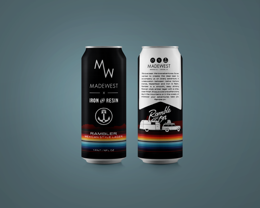 INR-MW-BEER-Can-Mockup-PRINT-BLUE.png