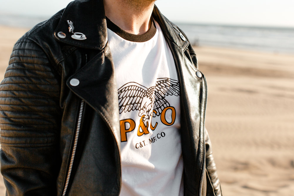 PANDCO-VOLUME-2-PISMO (49 of 104).jpg