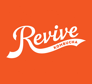 REVIVE-logo.jpg