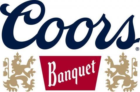 Coors-Banquet-Logo-Web.jpg