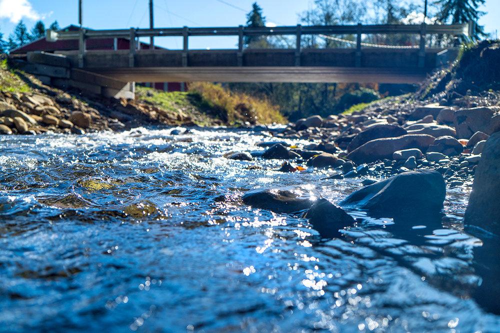 Boulder WEb.jpg
