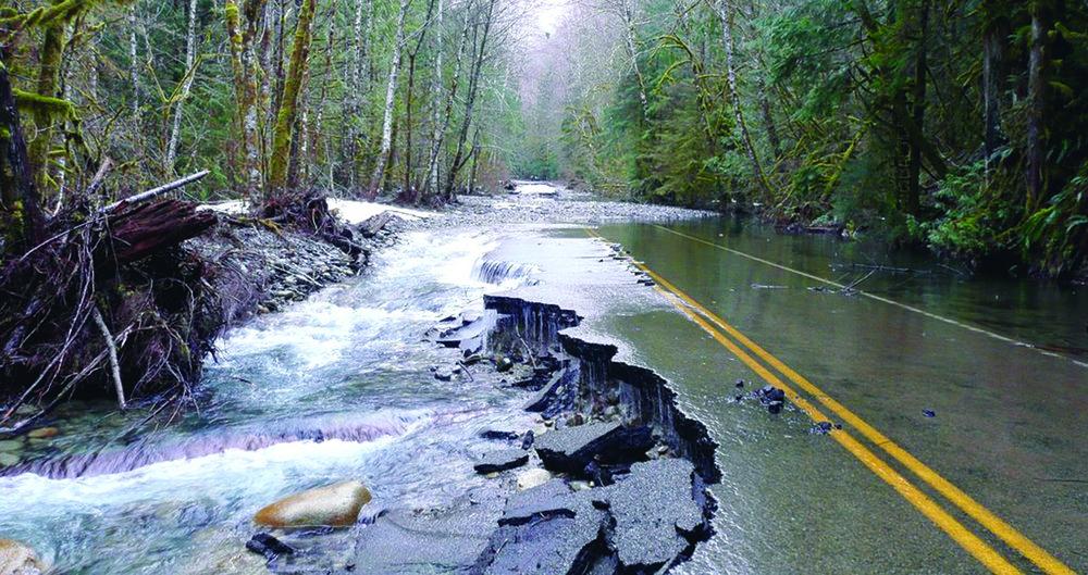 broken road.jpg