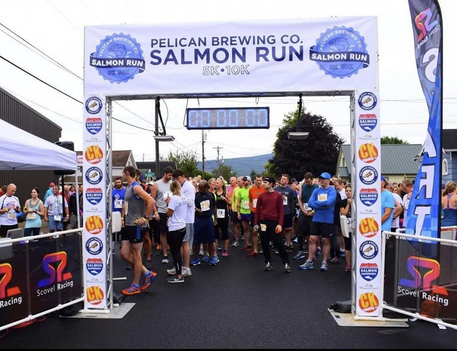 Pelocan sponsor2.jpg