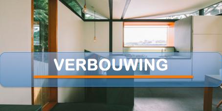 Bouwservice van der Dussen www.bouwservicedussen.nl