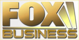 fox-business-logo.jpg