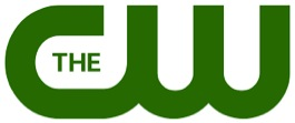 the-cw-network-logo.jpg