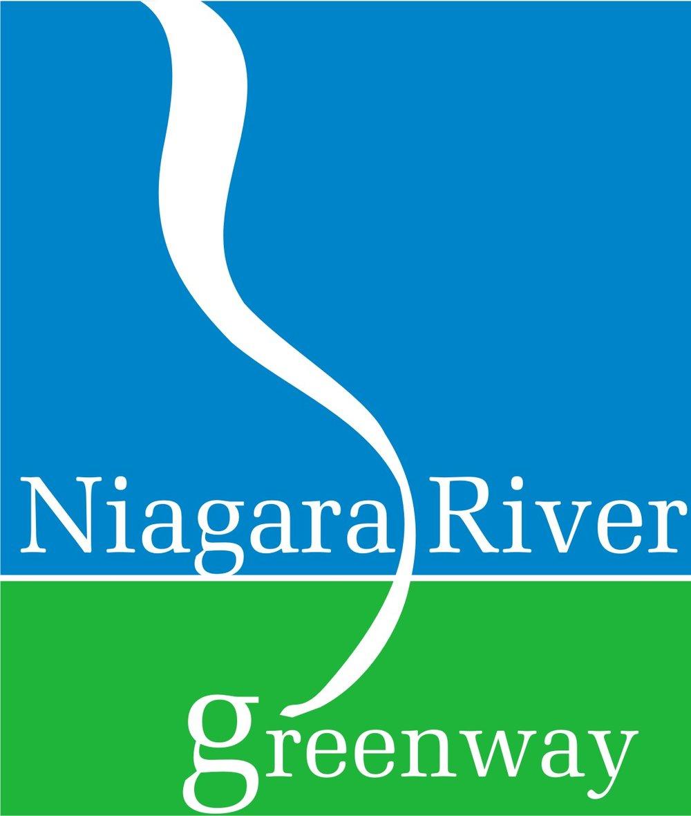 NRGLogo.jpg