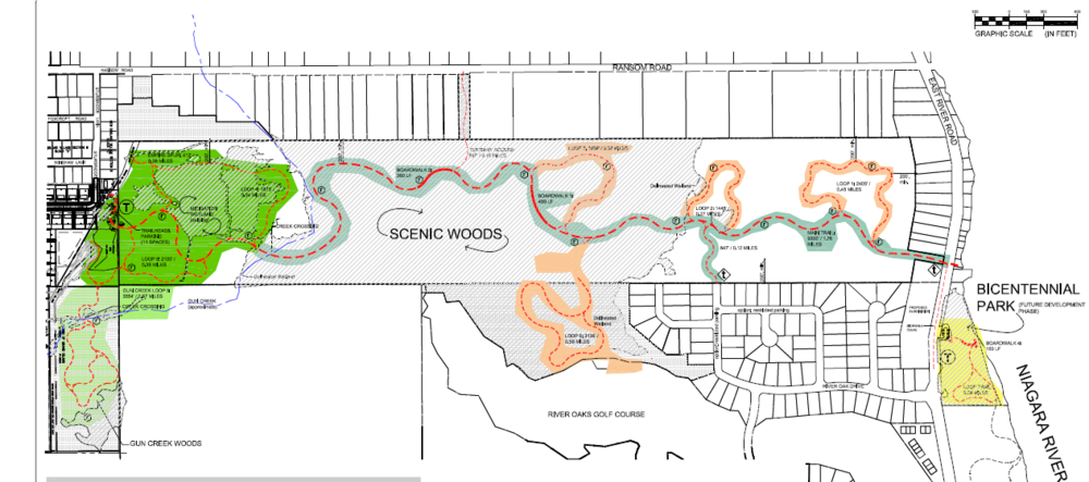 scenic-woods map.png