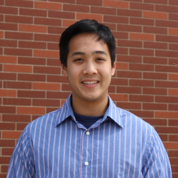 Daniel Chen - Visiting Ph.D. Student (from University of Auckland), Mar 2015 - Sep 2015Research Topic: Tactile apparent motion during standing and walkingEmail: dche129@aucklanduni.ac.nz