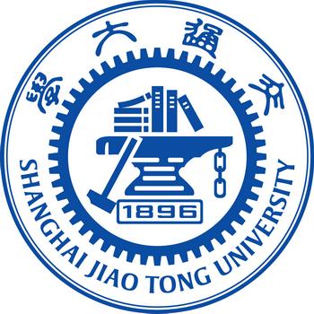 SJTU_logo.png