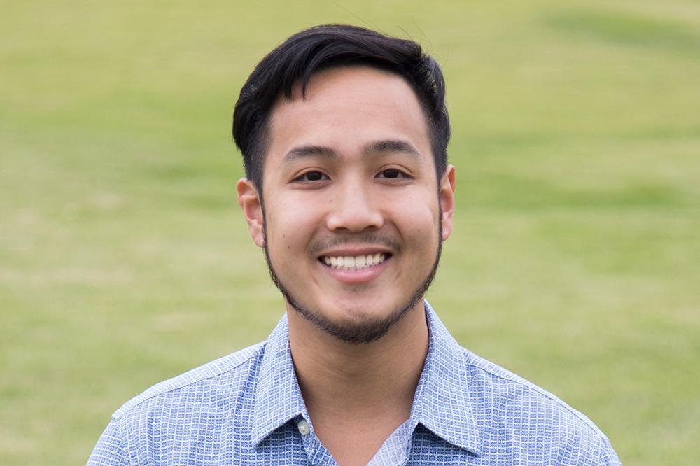 Daniel Chen - Postdoctoral FellowMechanical EngineeringShanghai Jiao Tong UniversityResearch Topic: Wearable systems for movement trainingEmail: danielchen@sjtu.edu.cn