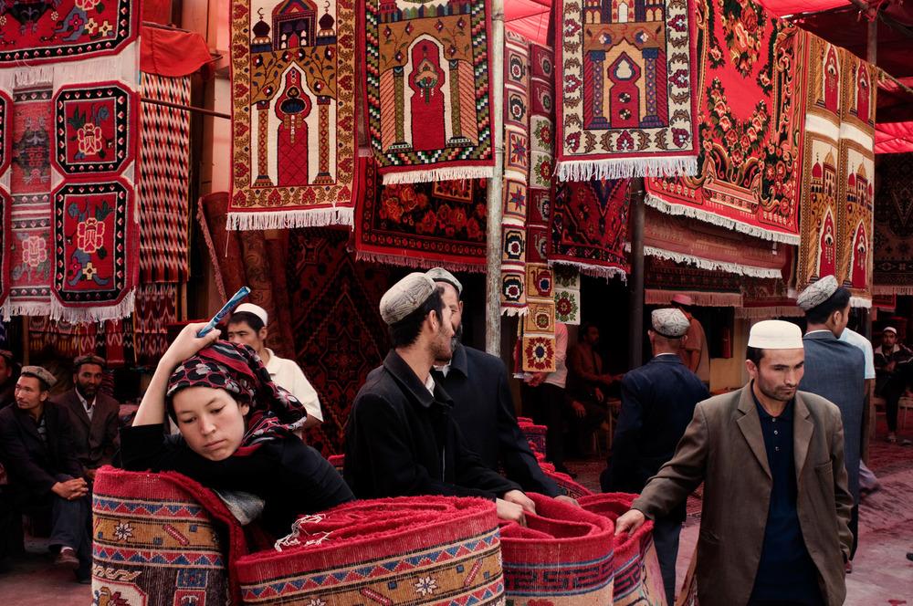 0029 Xinjiang.jpg