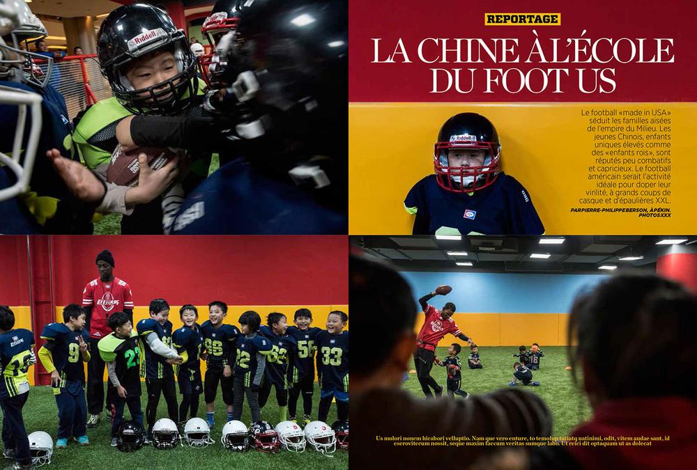 NFL en Chine (2)-1.jpg