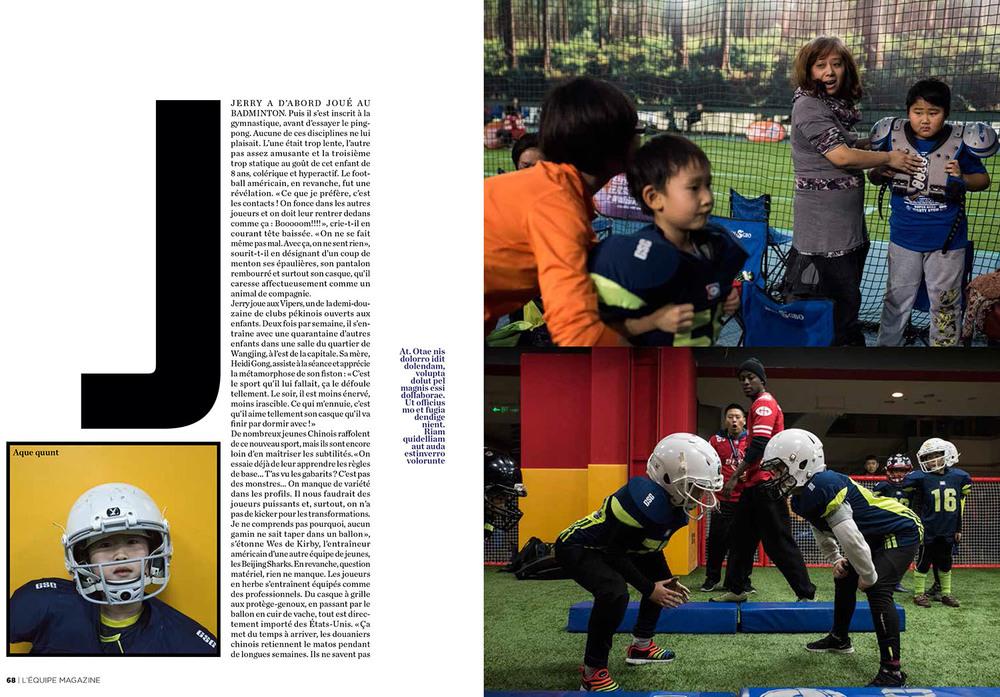 NFL en Chine (2)-2.jpg