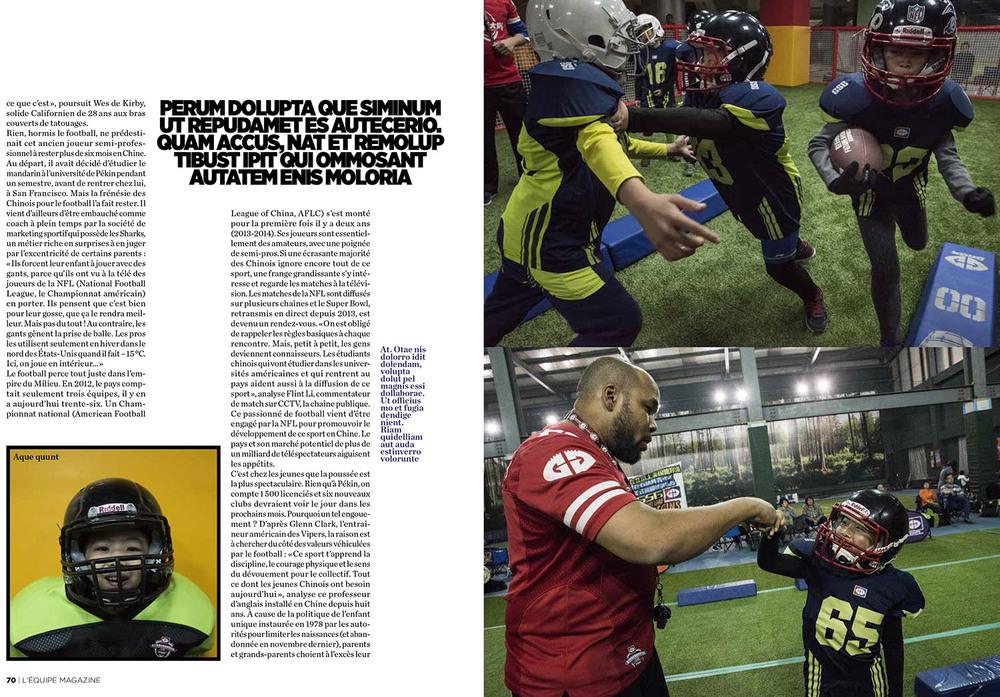 NFL en Chine (2)-3.jpg