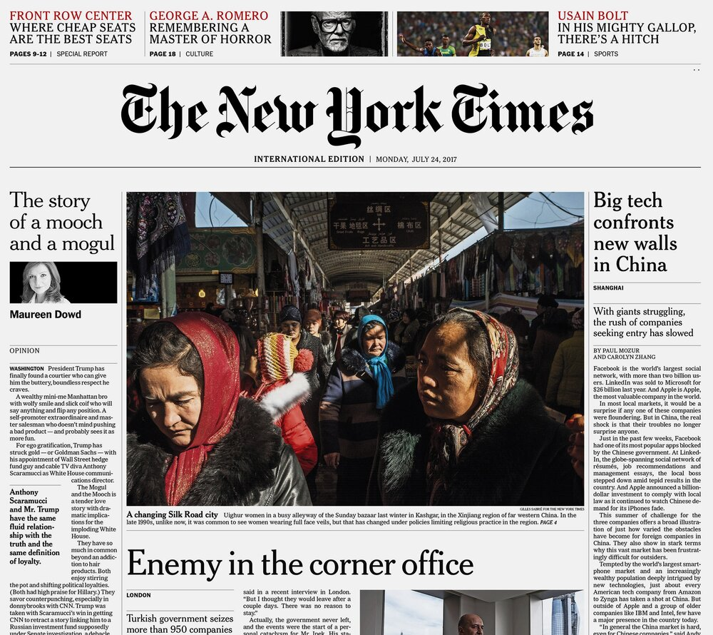 INYT_frontpage_global jpeg hr.jpg