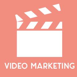 Videowtext.png