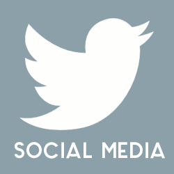 socialwtext.png