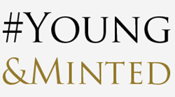gI_87452_YoungAndMinted-Logo.png