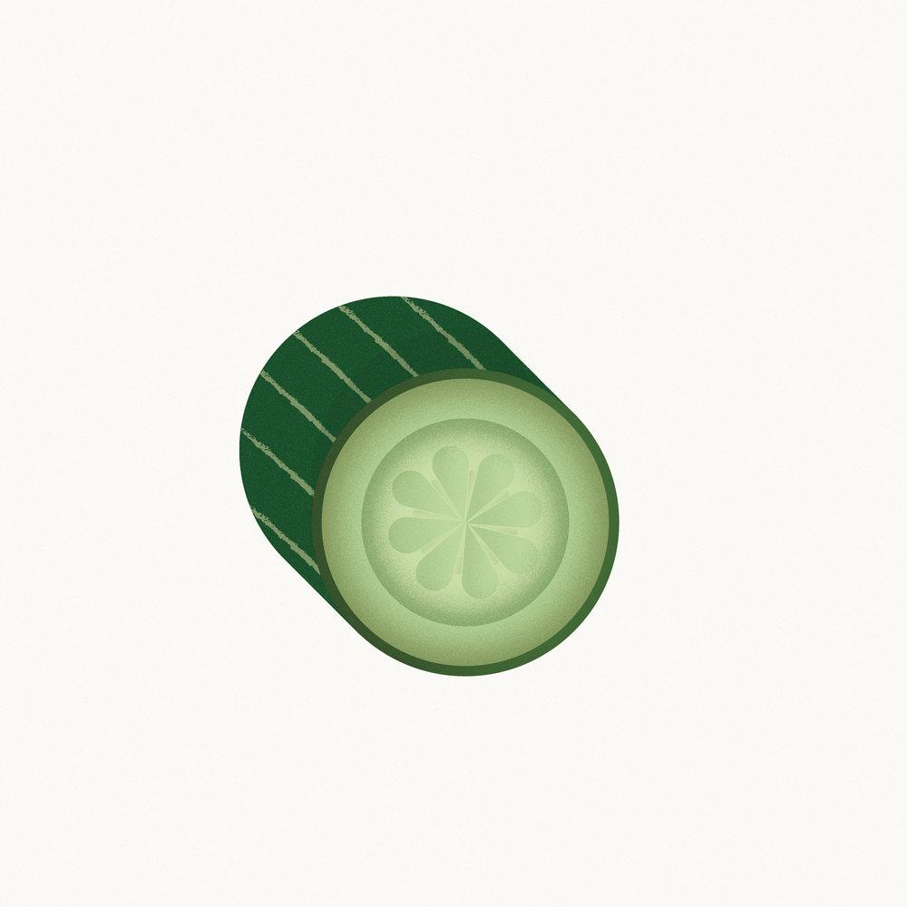 Fruit-&-Veg-04.jpg