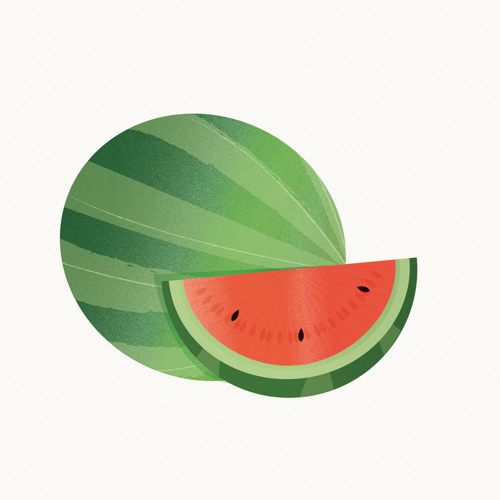 Fruit-&-Veg-08.jpg