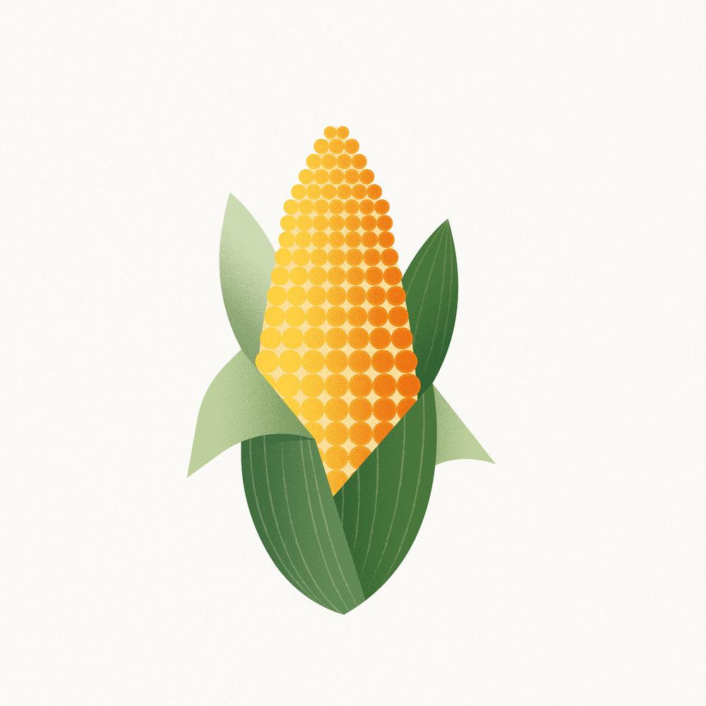 Fruit-&-Veg-12.jpg