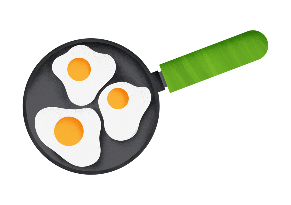 8816_EGG.png