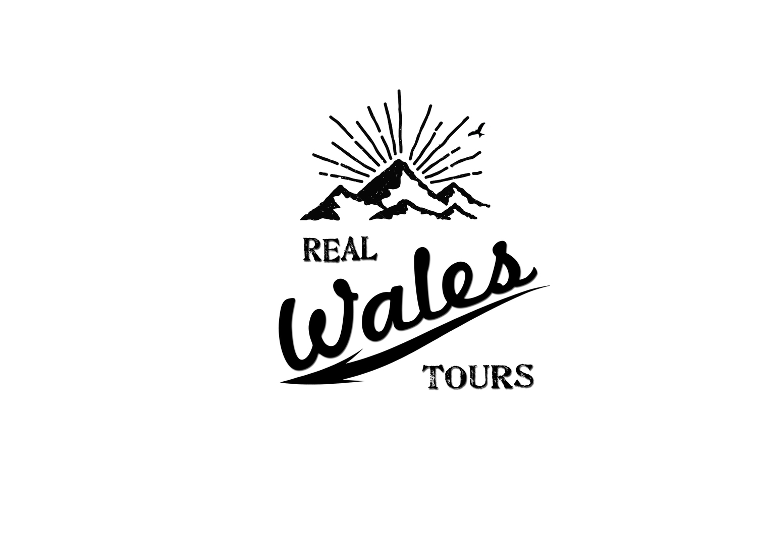 Real Wales Tours