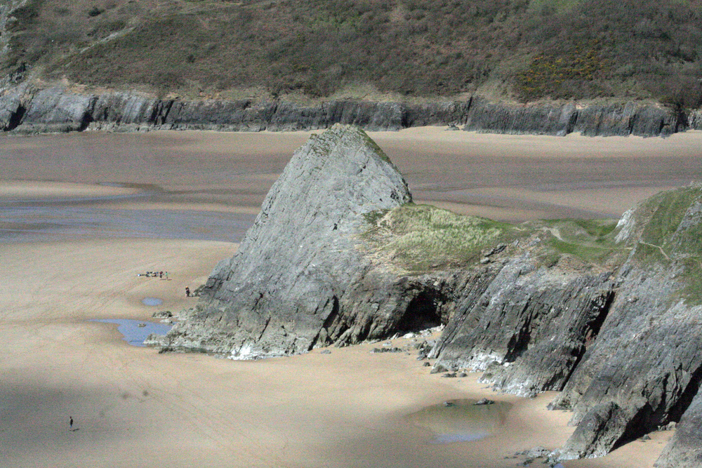 Copy of Copy of Wales Coast Tours