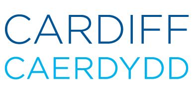 Visit Cardiff Network Member